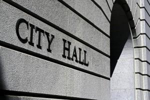 city-hall-719963_1920 (2)