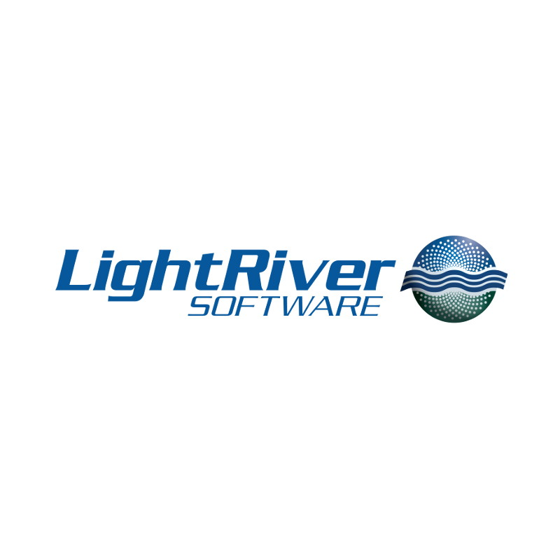 LightRiver Software