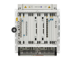 alcatel lucent pss 1830