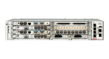 Ciena 6200 Packet-Optical Platform