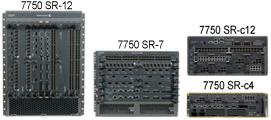 Alcatel-lucent 3he00191ba01 7750 sr-7 high-flow fan tray fan.