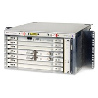 Alcatel-Lucent 1665 DMXtend