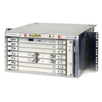 Alcatel-Lucent 1665 DMXtend