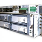 alcatel-lucent 1850 tss-5