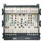 Cisco ONS 15454 Multiservice Transport Platform m12