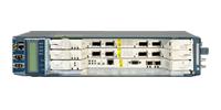 Cisco ONS 15454 Multiservice Transport Platform m2