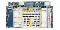 Cisco ONS 15454 Multiservice Transport Platform m6