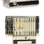 FLASHWAVE® 4100 Multiservice Provisioning Platform