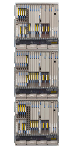 FLASHWAVE® 4500 Multiservice Provisioning Platform