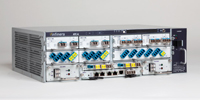Infinera ATN™ Metro Edge Platform