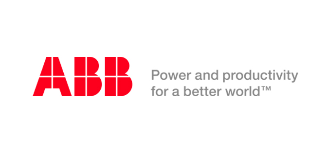 23+ Abb Enterprise Software Cary Nc PNG