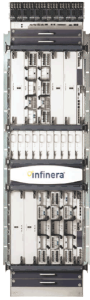 Infinera DTN-X Multi-Terabit Packet Optical Network Platform info