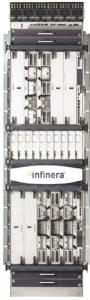 Infinera DTN-X Multi-Terabit Packet Optical Network Platform info
