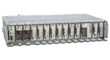 Fujitsu Network Communications FLASHWAVE 4100 ES