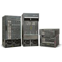 cisco 7600 internet routers