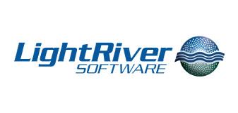 LightRiver Software