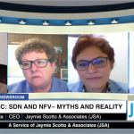 ICYMI: SDN Myths and Reality