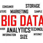 The Role of Big Data in Utilities Companies