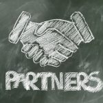 LightRiver Excited to be Part of Ciena's Groundbreaking Partner Program