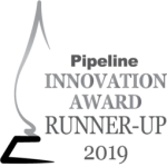 LightRiver Secures Pipeline Innovation Award as Runner-Up for 'Innovations in Assurance'