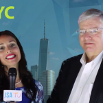 Telecom Exchange NYC 2019: A Recap