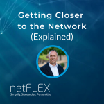 PTC – Getting Closer to the Network (Explained)