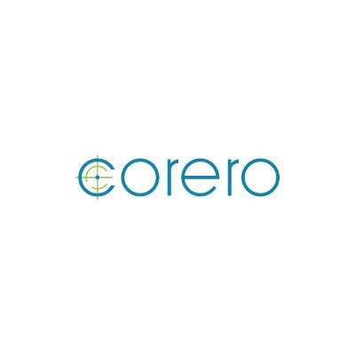 Corero